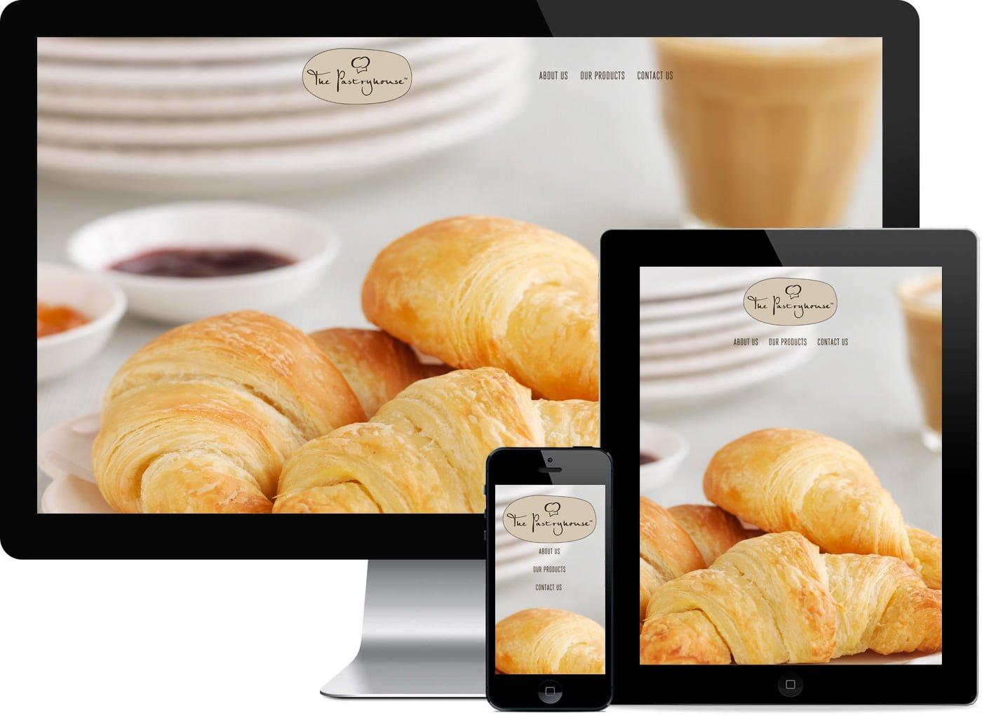 pastryhouse-portfolios